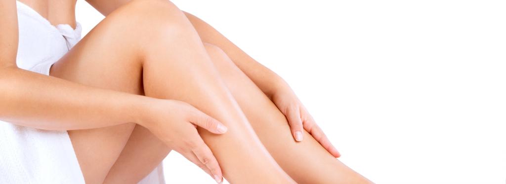 vein removal malibu